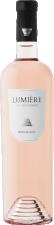 _lumiere_de_provence_rose_75cl_usa_png_19731_1024