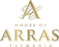 2005 House of Arras Blanc de Blanc