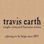2013 Travis Earth Semillon Viognier