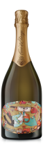 T2_CuveedElevage_Chard_FrontLabel-150x548