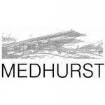 2012 Medhurst Reserve Chardonnay