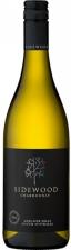 2016 Sidewood Chardonnay