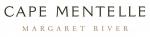 2014 Cape Mentelle Chardonnay