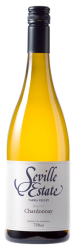 0000065_sold-out-2018-reserve-chardonnay_600