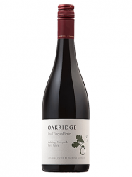 2015_Oakridge_Local_Vineyard_Series_Willow_Lake_Pinot_Noir-20160929150352_80d540b5-e04d-4a89-b075-90762e5f79fb_large