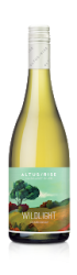 AltusRise_Wildlight_MR_Chardonnay