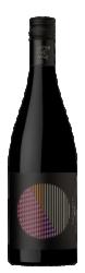 After-Five-Wine-Co-Serata-e1545264544433