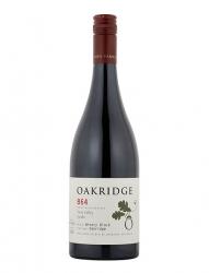 2019-oakridge-864-winery-block-syrah-yarra-valley