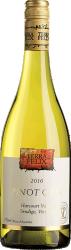 TERRA21016-main