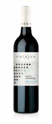 Omrah_Crossing_CabMerlot_web