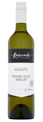 Rosenvale-RES-Semillon-2017