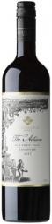 Allegiance-Wines-The-Artisan-McLaren-Vale-Sangiovese-2017-low-res-131x555