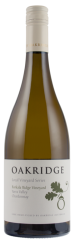 Oakridge-Barkala-Ridge-Chardonnay-Non_Vintage