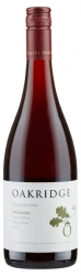 Oakridge_Pinot_Noir_Willowlake_2017