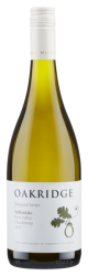 Oakridge_Chardonnay_Willowlake_HR_2017