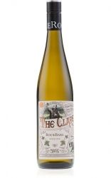rockbare-riesling-clare-valley