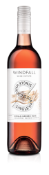 Windfall-Wine-Estate-Single-Handed-Rose-2017