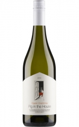 windowrie-pig-in-the-house-chardonnay-central-ranges