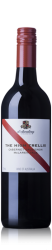 The-Originals_The-High-Trellis_Cabernet-Sauvignon