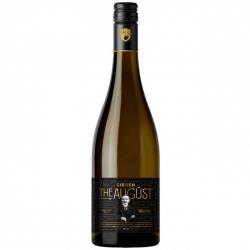 Giesen-August-Sauvignon-Blanc