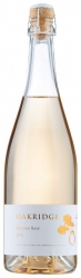 Oakridge Sparkling Meunier Rose 2016 HR