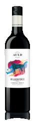 Auld_T3_Wilberforce_Premium_Claret_bottle_vis_cab_shiraz_1024x1024_2x_05ca522a-db90-4ca6-bfd5-02cf6833ca1f_1000x1000