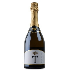 NV-Woodside-Vineyard-Sparkling-T