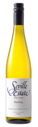 0000069_2017 Estate Riesling_360