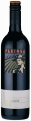 Paringa_Shiraz_2008_Bottle