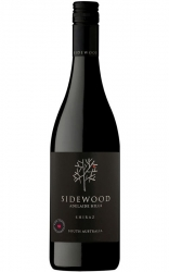 sidewood-shiraz-adelaide-hills