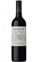 heartland-spice-trader-cabernet-sauvignon-langhorne-creek