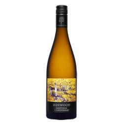 SW-Mappinga-Chardonnay