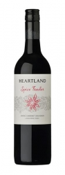 Heartland-Spice-Trader_CM_grande