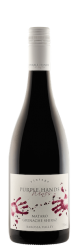 Purple-Hands-BV-Mataro-Grenache2