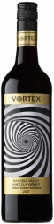 Vortex-Miscela-Rosso-Italian-Varietal-Red-Blend-2017-low-res