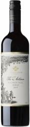 Allegiance-Wines-The-Artisan-McLaren-Vale-Shiraz-2017-low-res