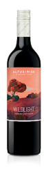 AltusRise_Wildlight_MR_Cabernet Sauvignon
