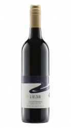 Liv-Zak-Cabernet-Sauvignon-NV-WEB