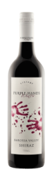 Purple-Hands-BV-Shiraz-e1545264591278-1