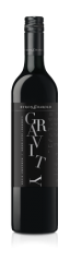 BH_Gravity_T2_Black_CabSauv_MR