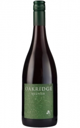 oakridge-local-vineyard-series-meunier-yarra-valley