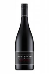 2016-Hentyfarm-Pinot-Meunier