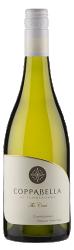 Coppabella-Crest-Chardonnay