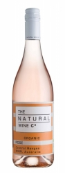 Natural-Wine-Co-organic-rose-2017