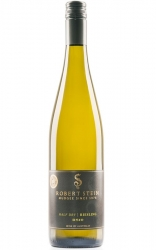 robert-stein-vineyards-half-dry-riesling-mudgee_1