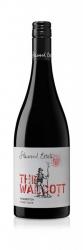 Silkwood-Walcott-Pinot_Noir