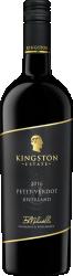 2016-Kingston-Estate-Petit-Verdot