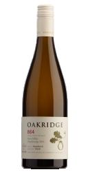 Oakridge-864-Aqueduct-Chardonnay-2018