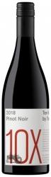 2018-10X-Pinot-Noir-e1555574277536
