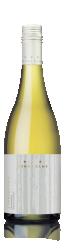 ThreeElms_Timbertops_Chardonnay[1]